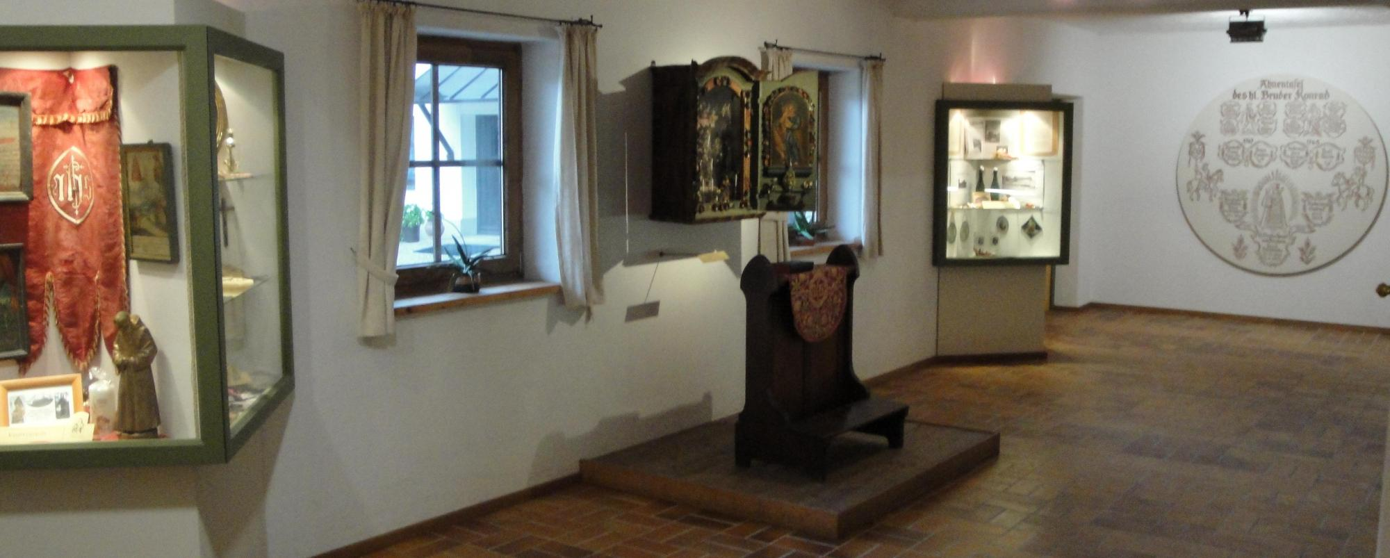 Ausstellung-6