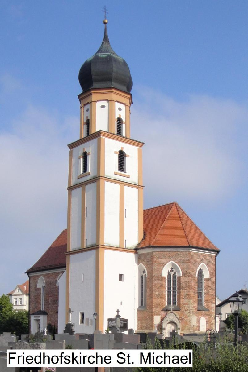Friedhofskirche-St.-Michael