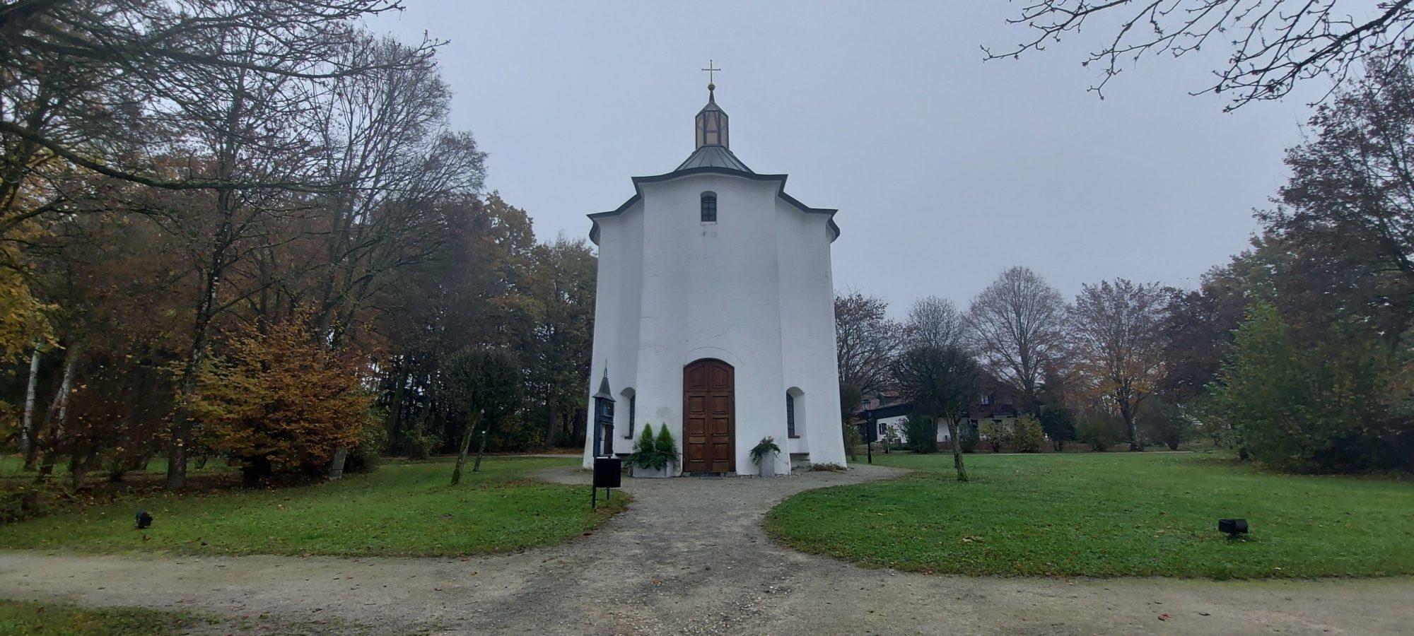 Ka St Stephan