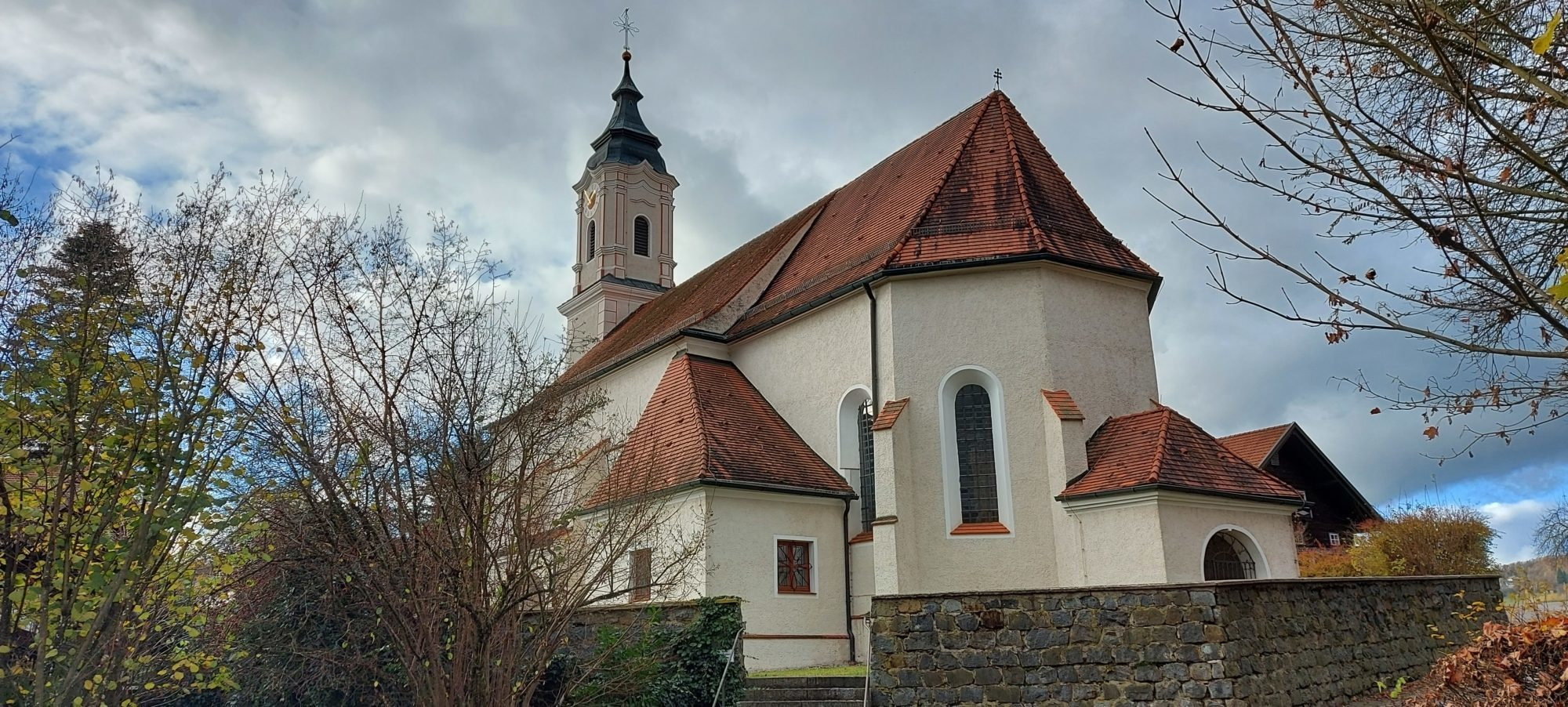 We St Wolfgang 16 11 20