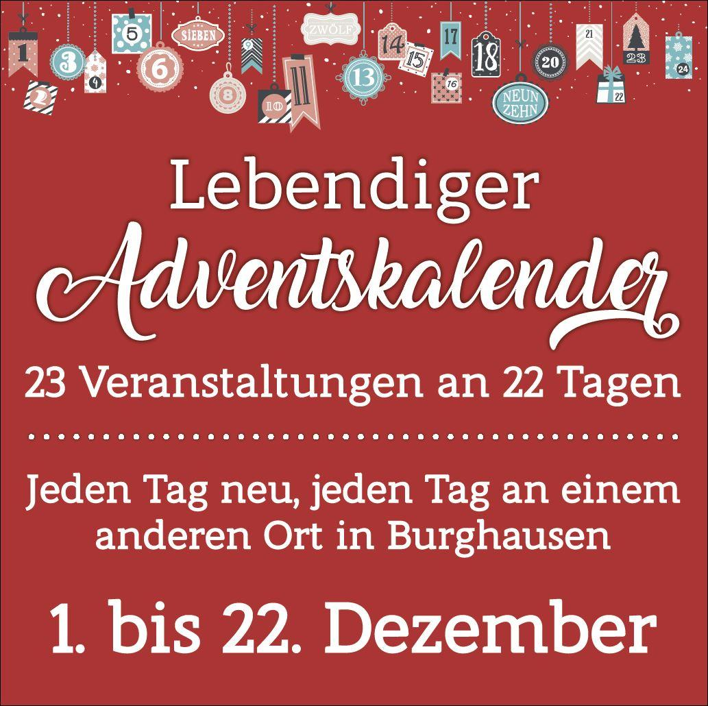 19.12.01-00-2.-Adventskalender