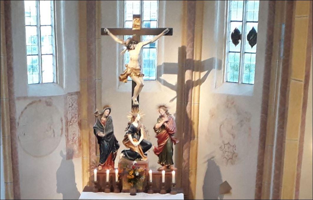 20 09 14 Heilig Kreuz 1 2