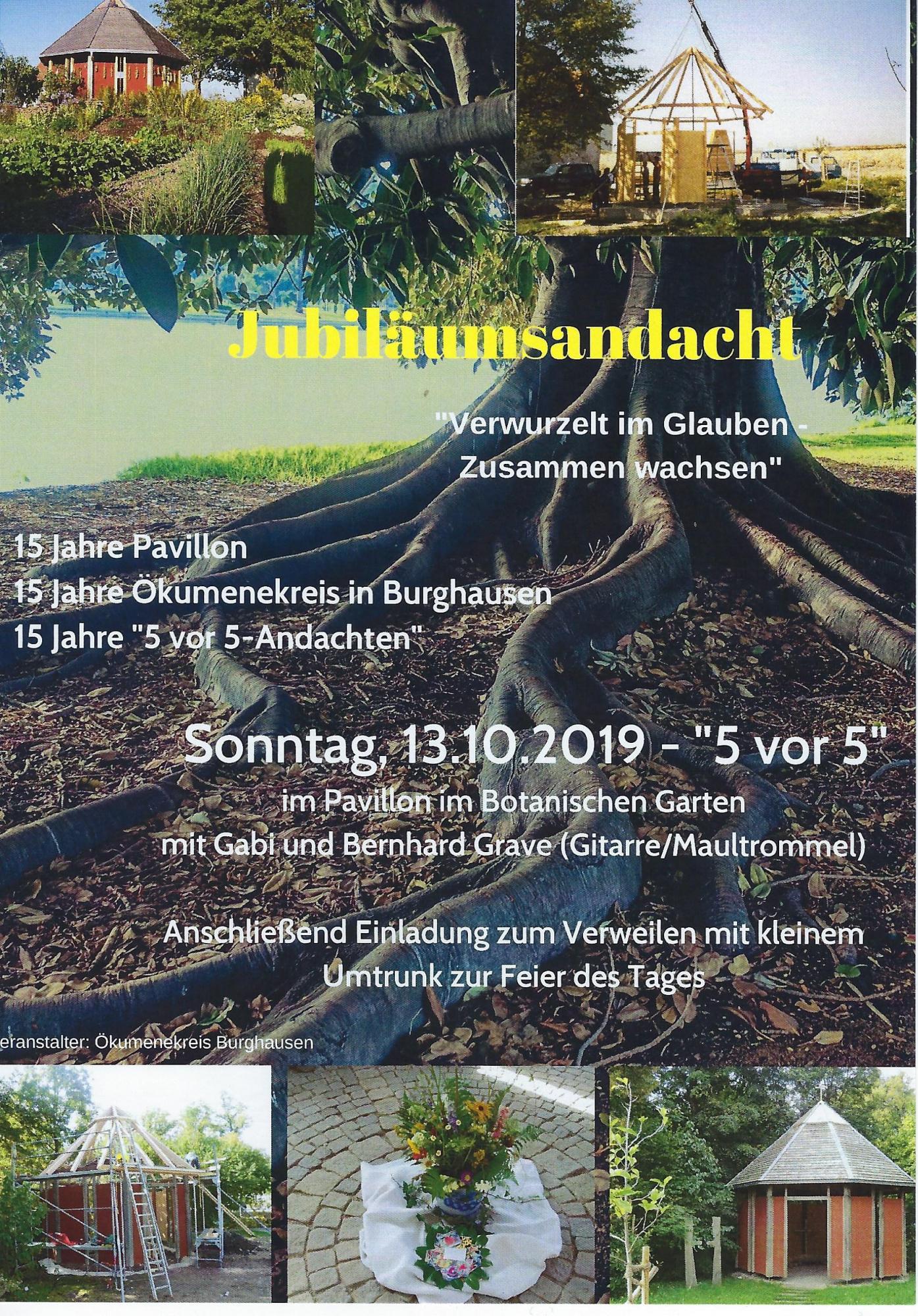 2019-10-13-5vor5Jubiläum6
