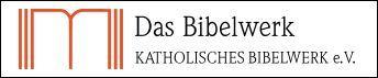 Bibelwerk