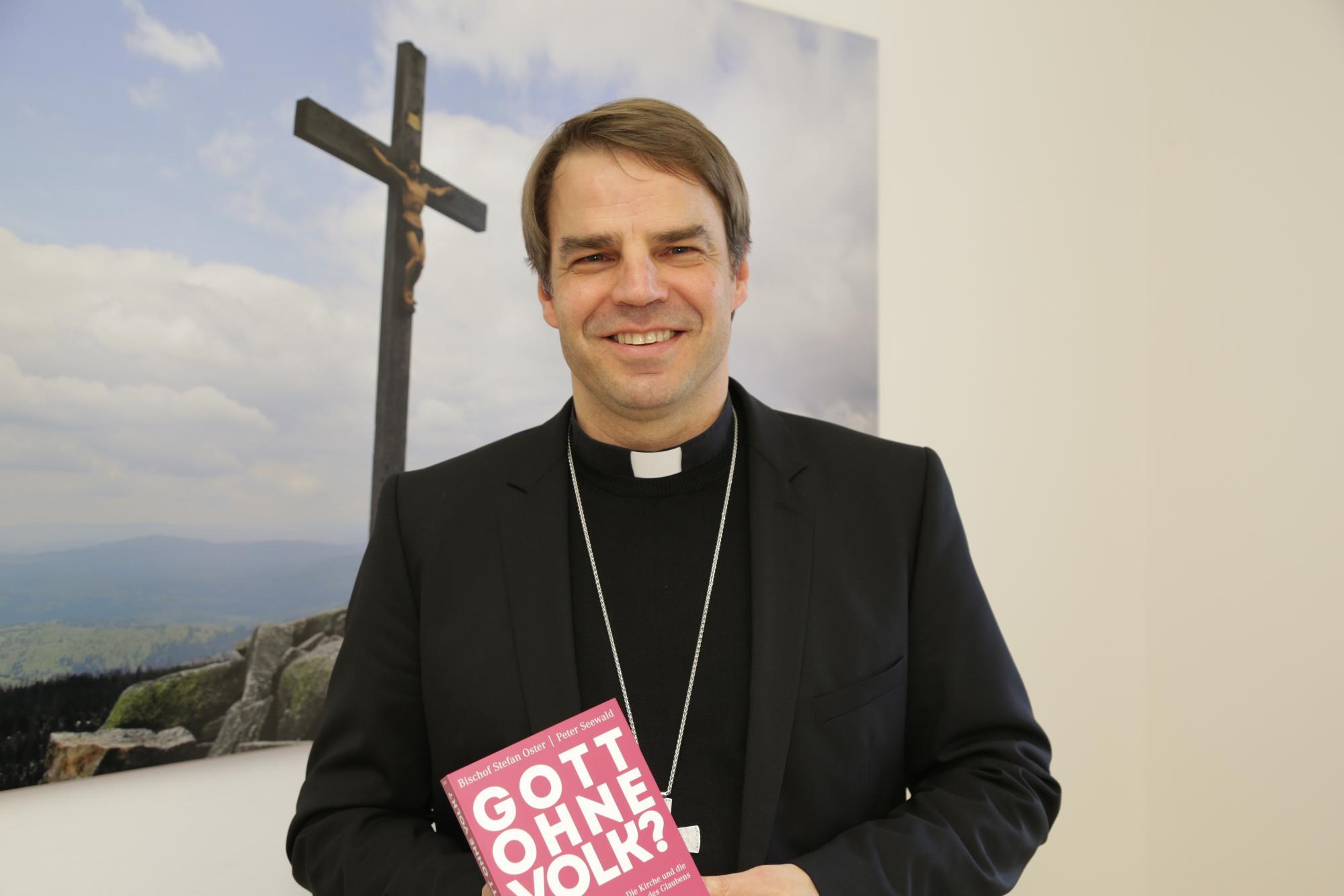 Bischof-Oster-2