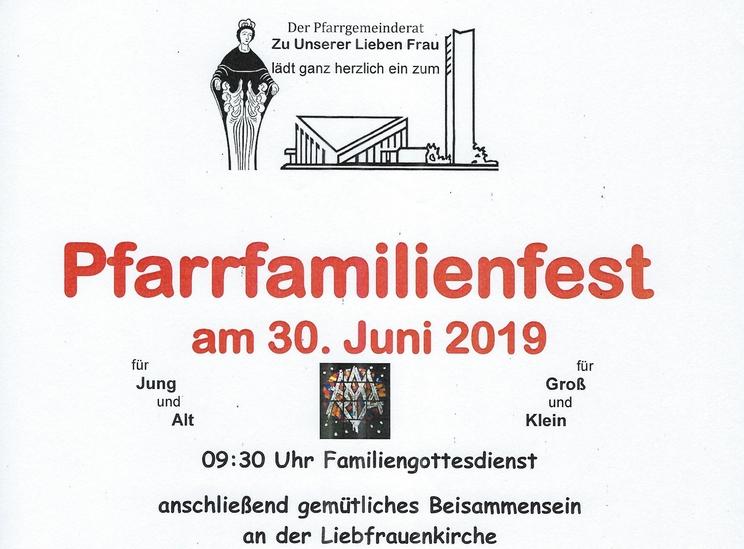 Einladung_Pfarrfest_Zulf-4