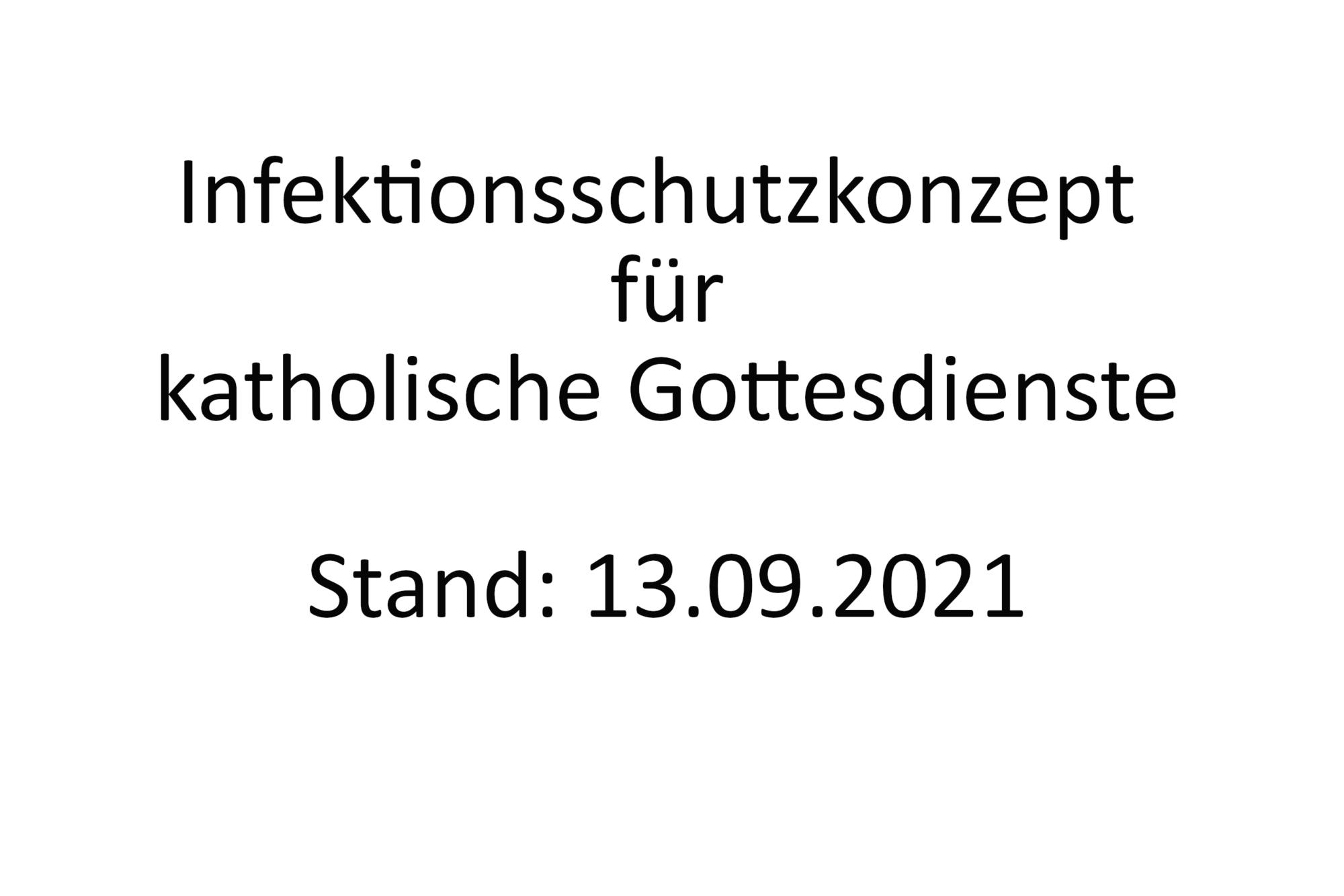 Konzept 13 09 2021