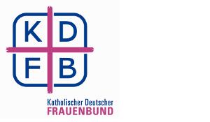 Logo_kdfb-neu