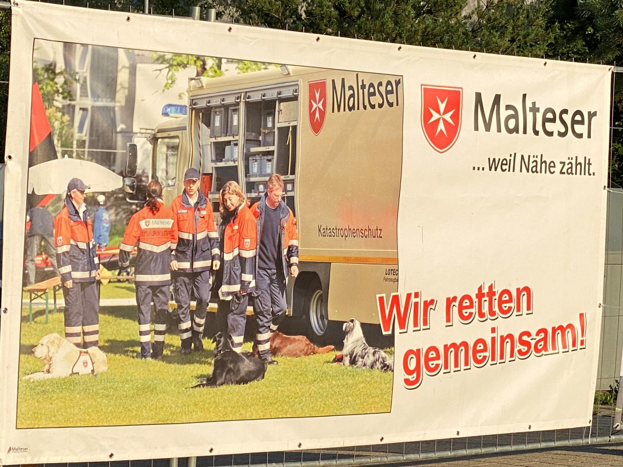 Malteser 2