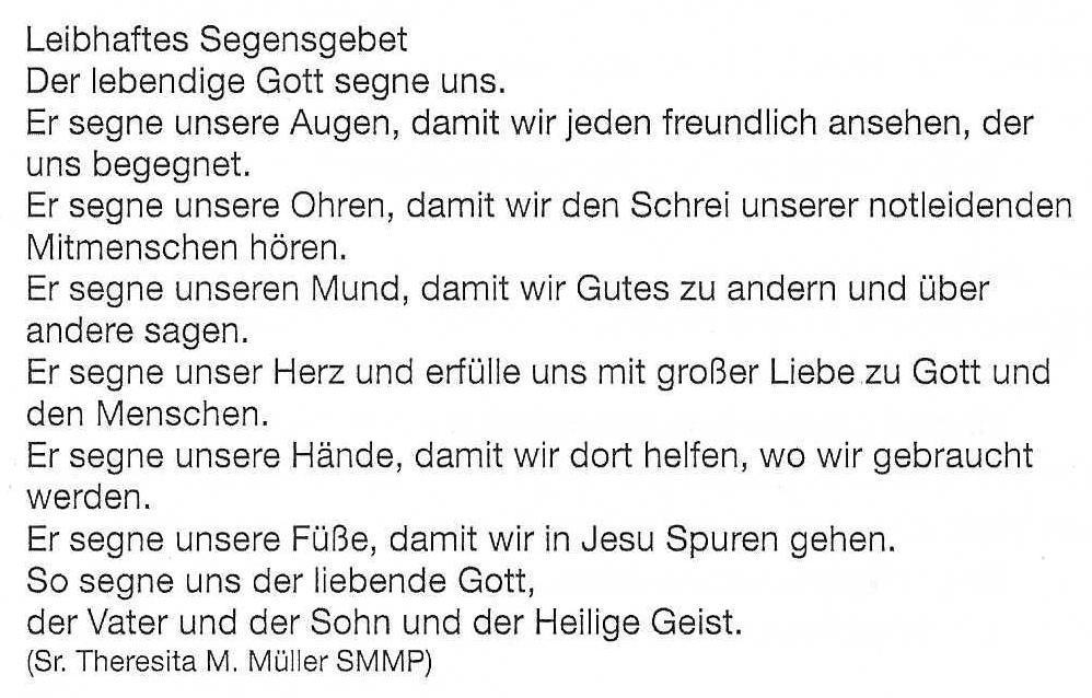 STJ 20 07 22 Schutzenfelkirche Segen 2