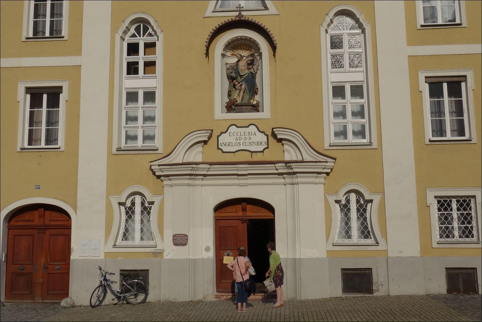 STJ 20 07 22 Schutzenfelkirche DSC06090 1
