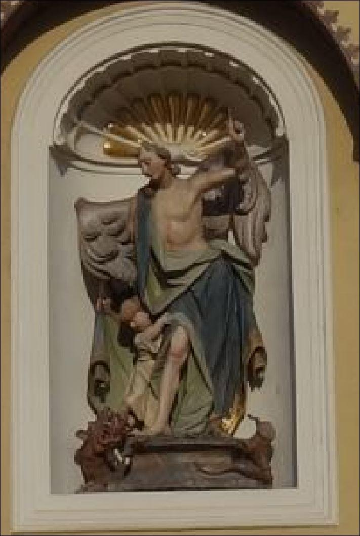 STJ 20 07 22 Schutzenfelkirche DSC06090 2