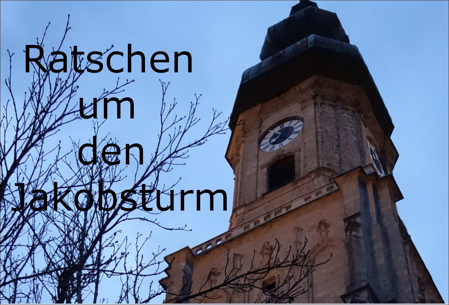 STJ 21 04 02 Ratschen