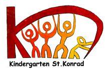 St.-Konrad
