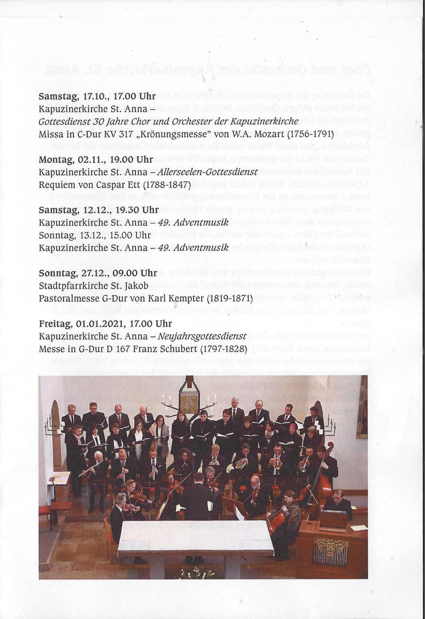 St J 20 02 23 Kapuzinerchor 10004