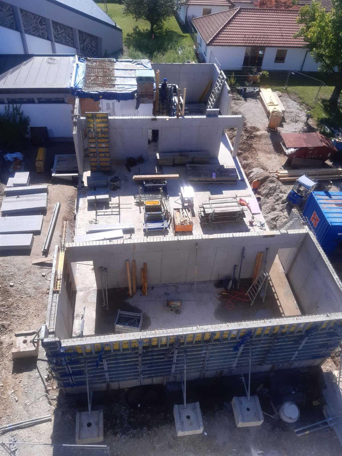 ZULF Punkt2021 09 September 03 Luftaufnahme 1