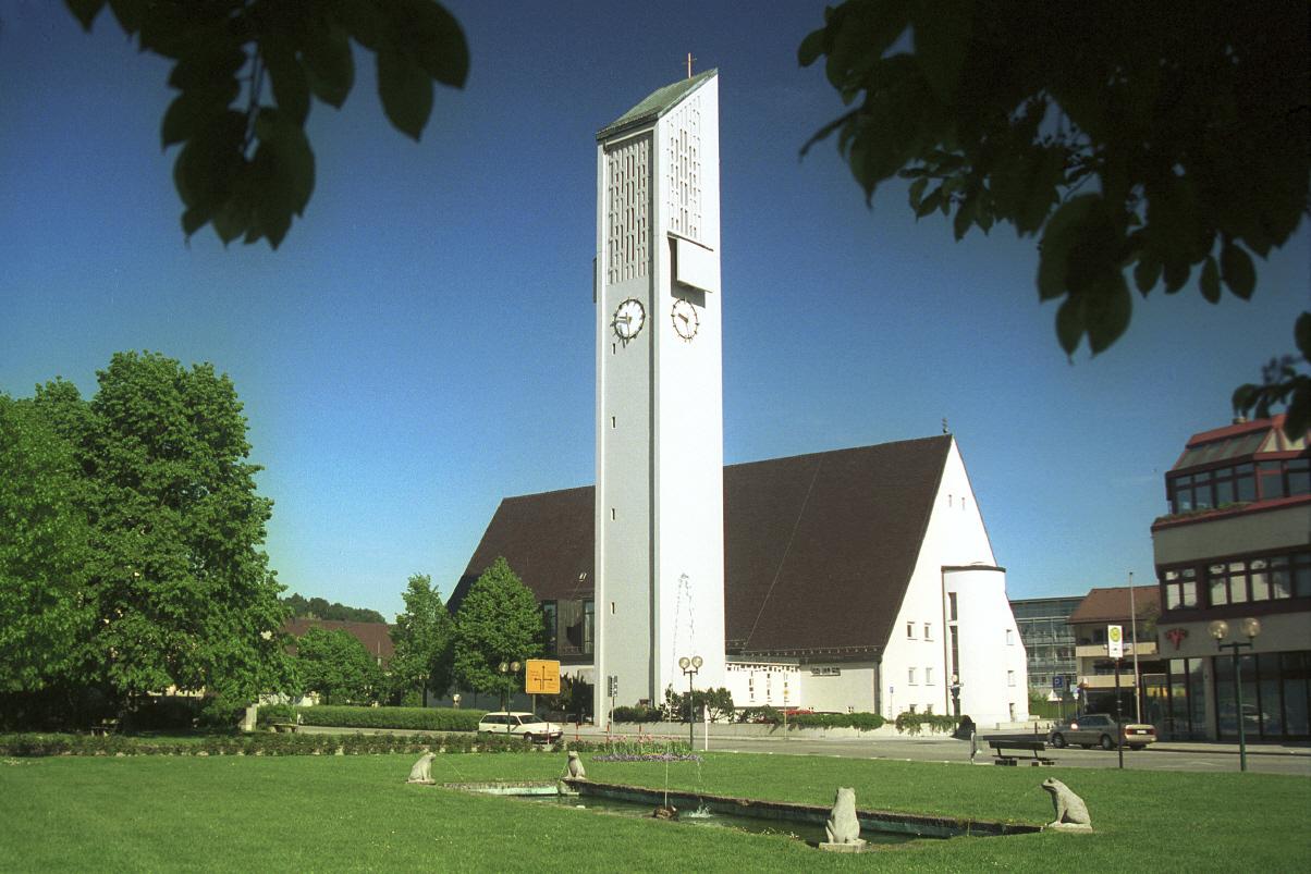 Konradkirche20010513a