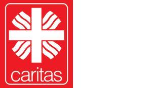 Logo_caritas-3