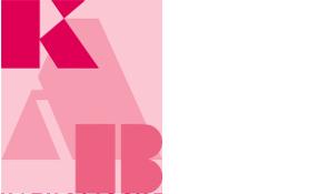 Logo_kab-neu