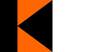 Logo_kolping-2