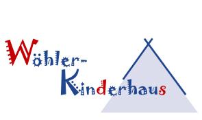 Logo_wöhler-kinderhaus-5