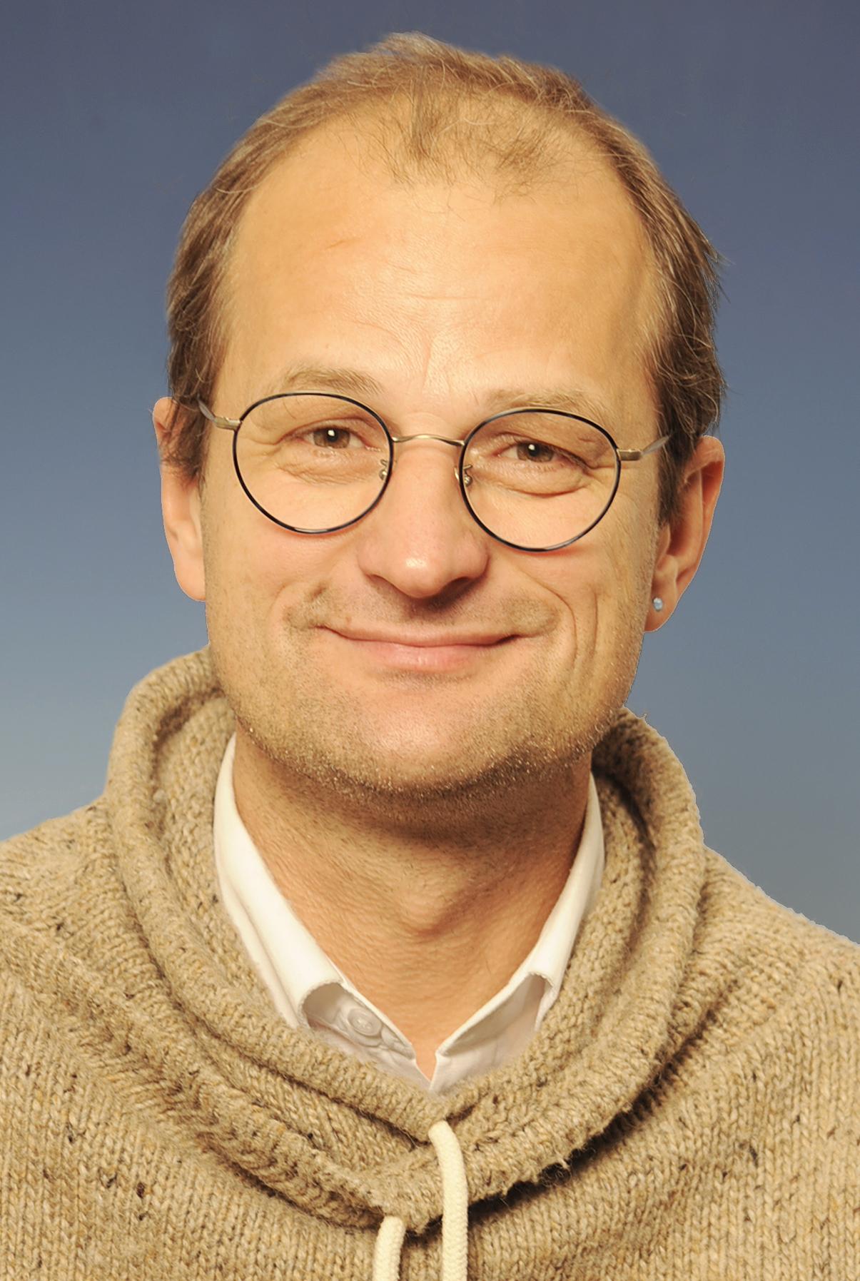 Pv Raischl Konrad