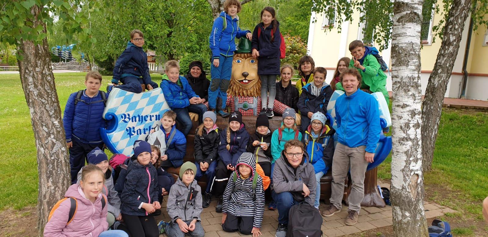 Pv_Sternsinger-Ausflug-bayerbach