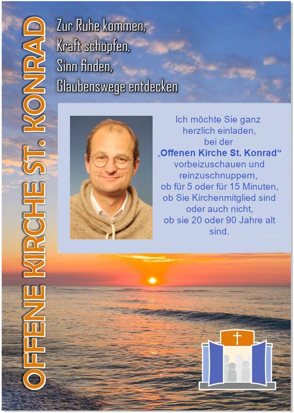 Pv offene Kirche flyer 2