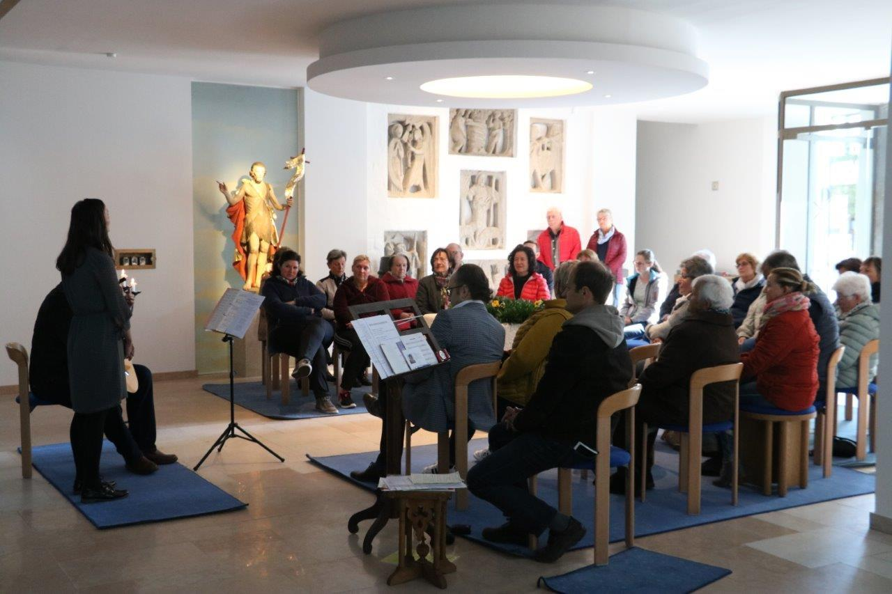Pv offene kirche 2