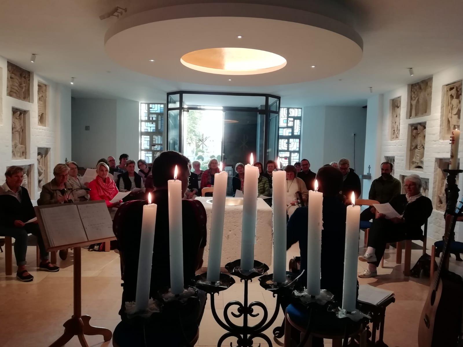Pv offene kirche 3