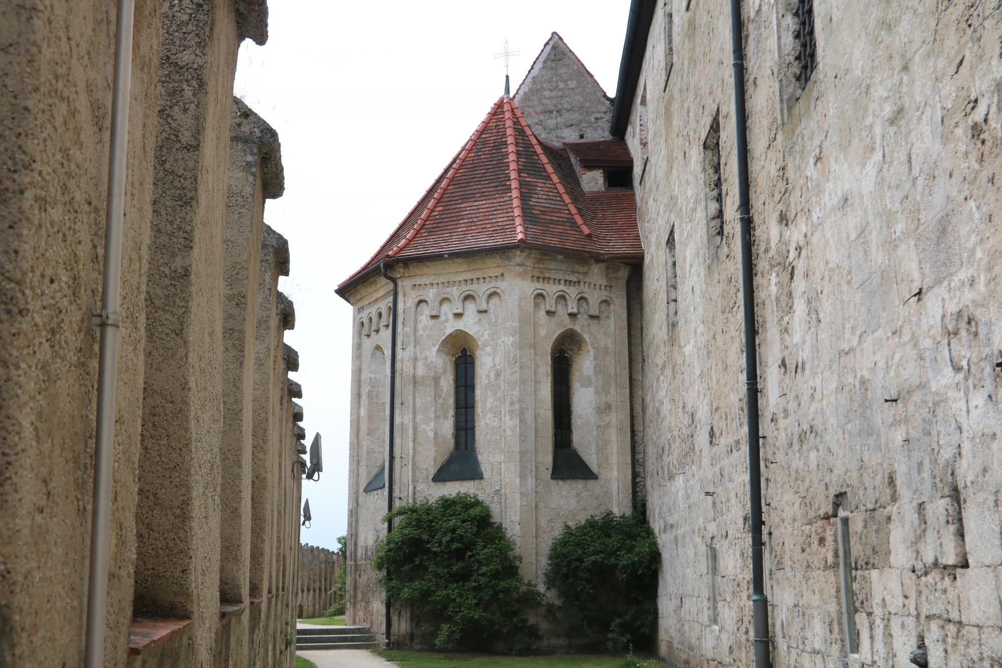 Stja_elisabethkapelle1