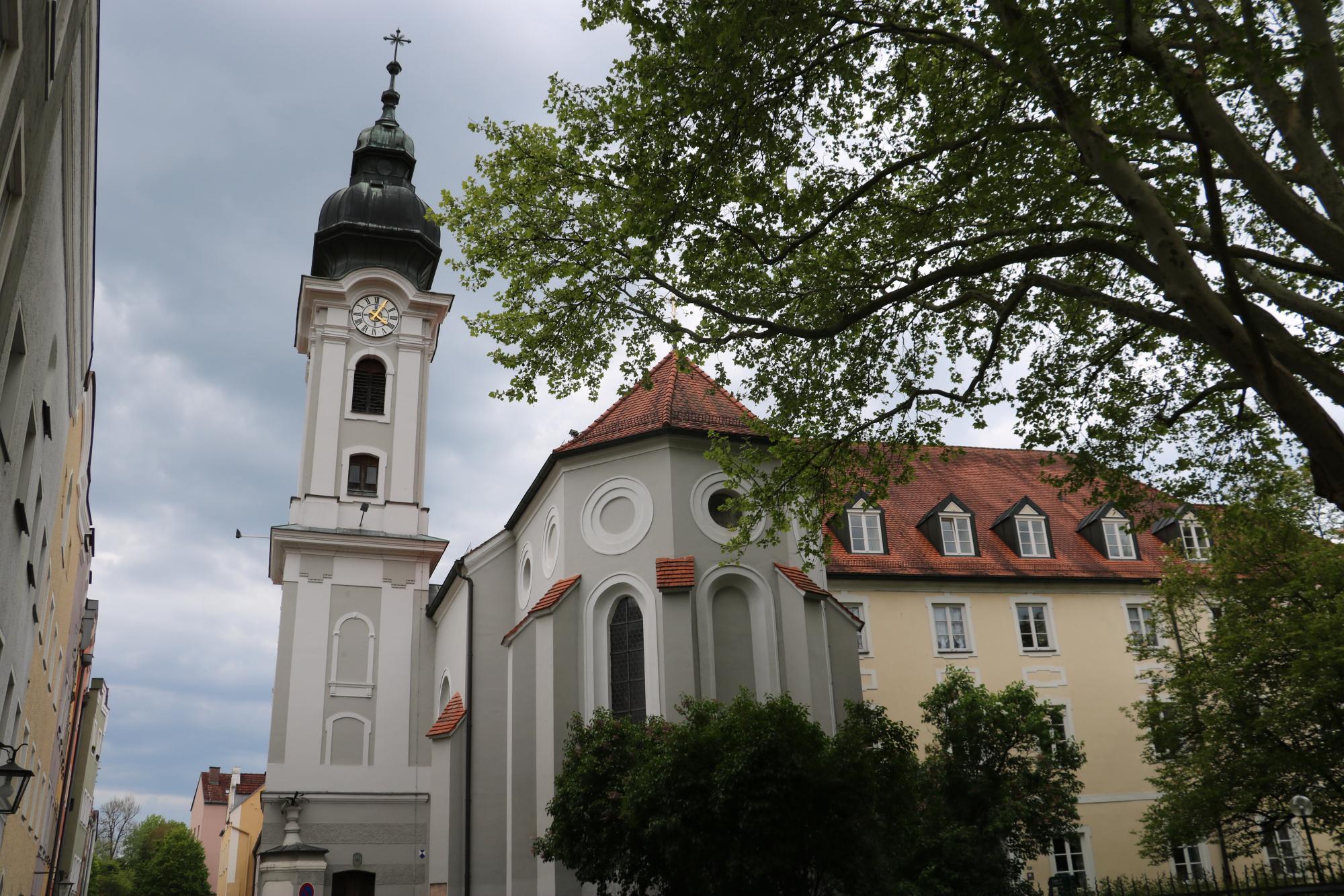 Stja_hl.geist-kirche1