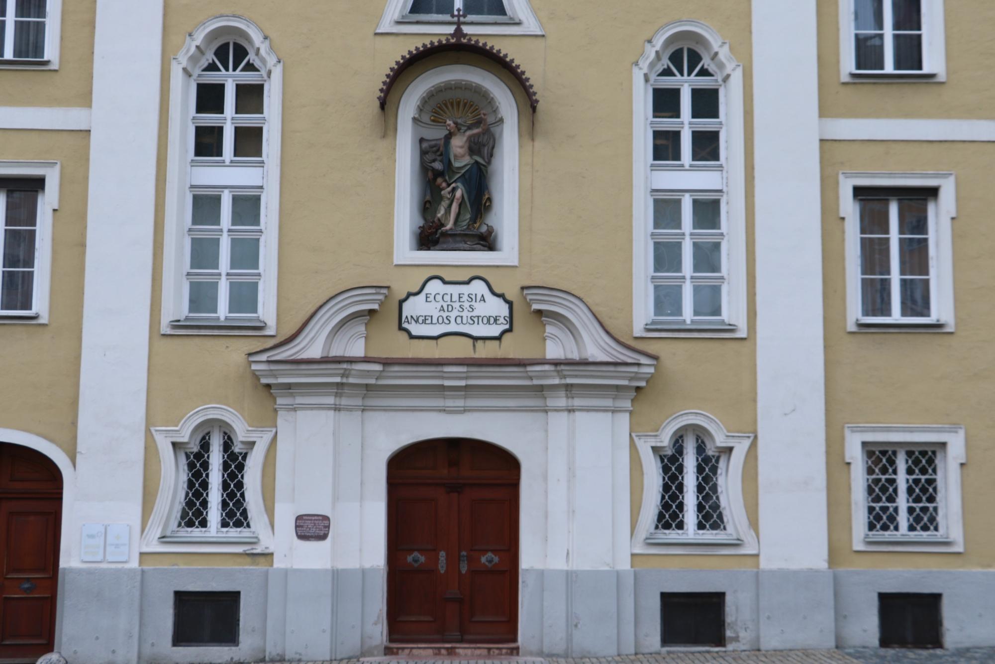 Stja_schutzengelkirche2