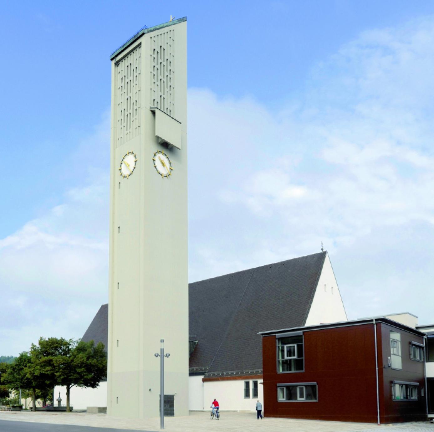 Stko_Kirche