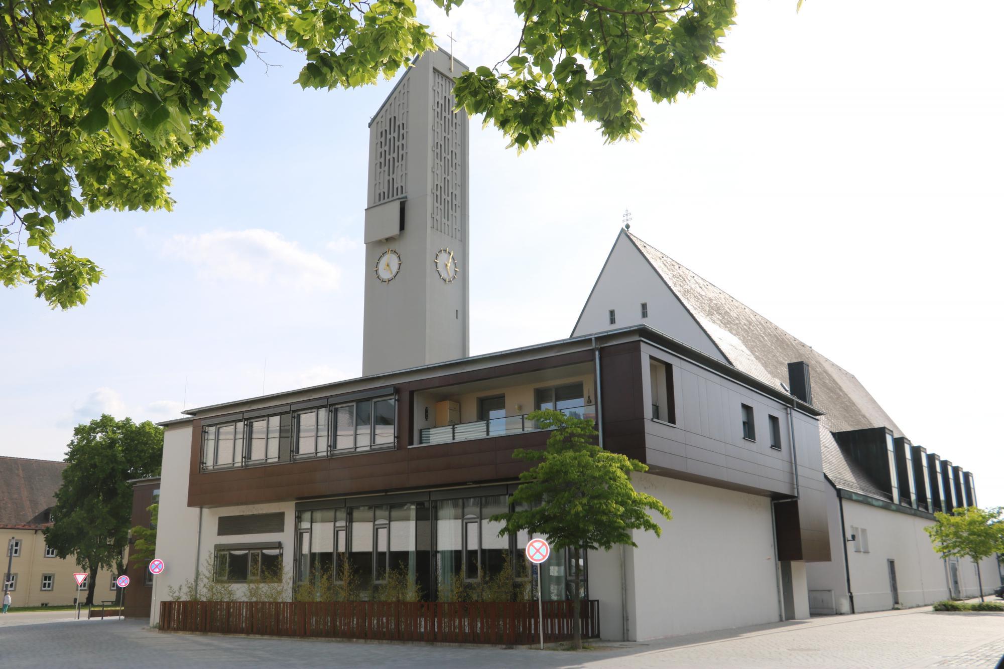 Stko kirche aussen22