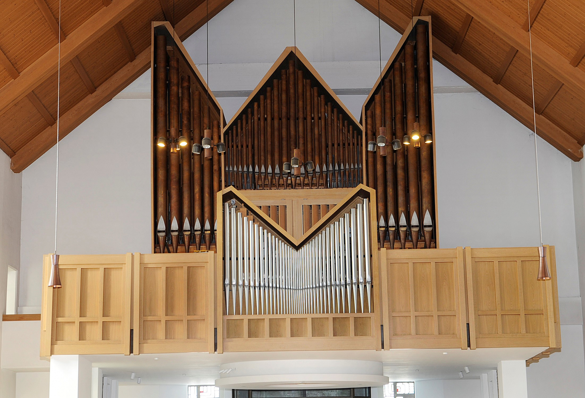 Stko_kirche_orgel-5