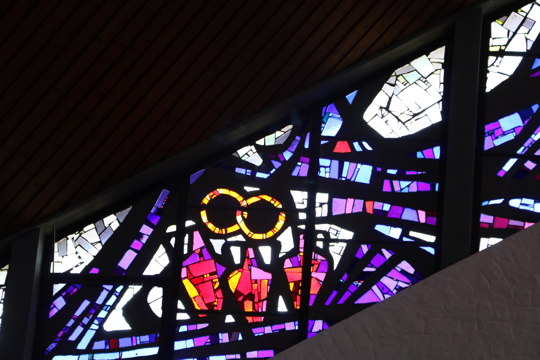 Zulf_kirche_glasfenster12neu