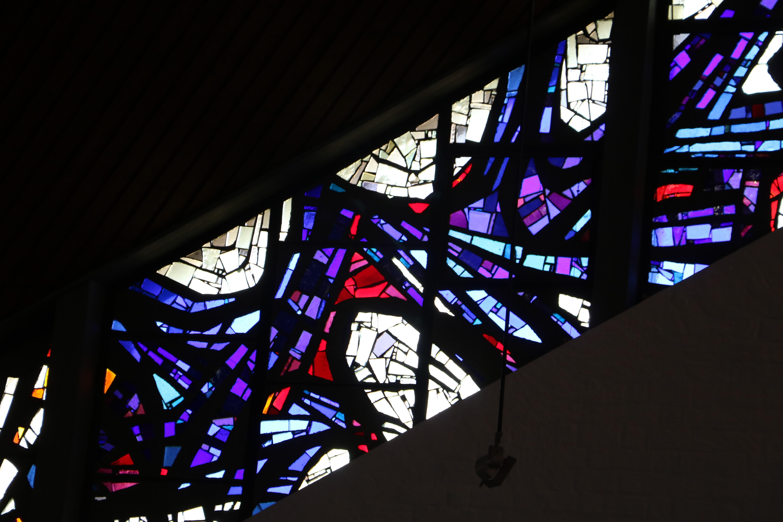 Zulf_kirche_glasfenster13neu