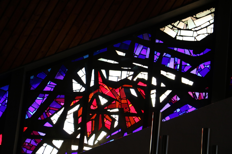 Zulf_kirche_glasfenster3neu