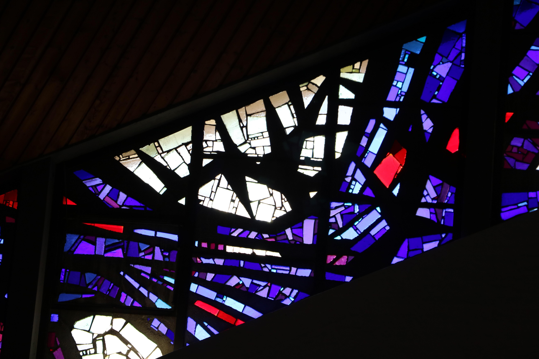 Zulf_kirche_glasfenster4neu