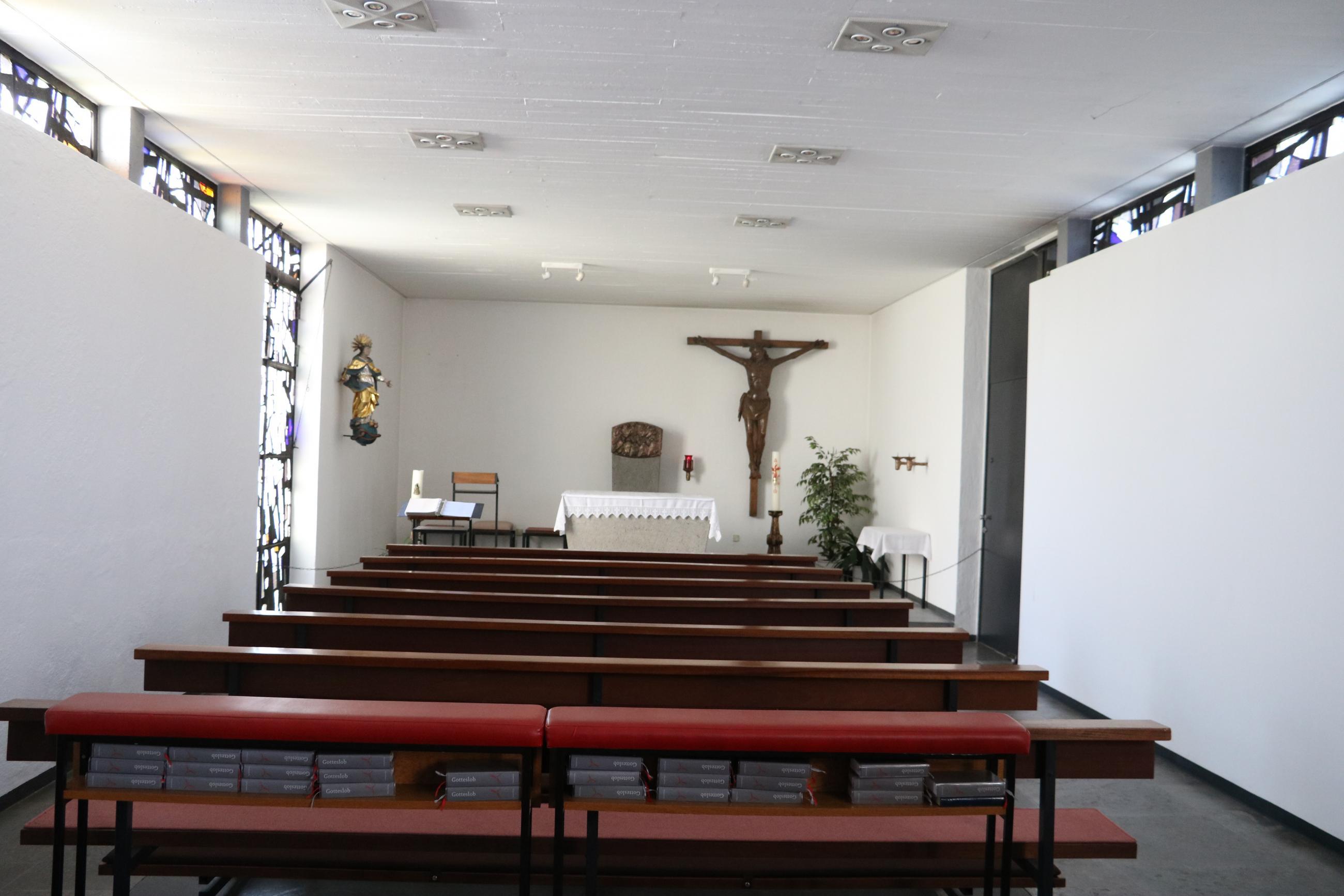 Zulf_kirche_werktagskapelle-2