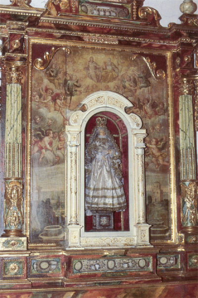 2019-05-012_124_adldorf_kapelle_schloss_altar