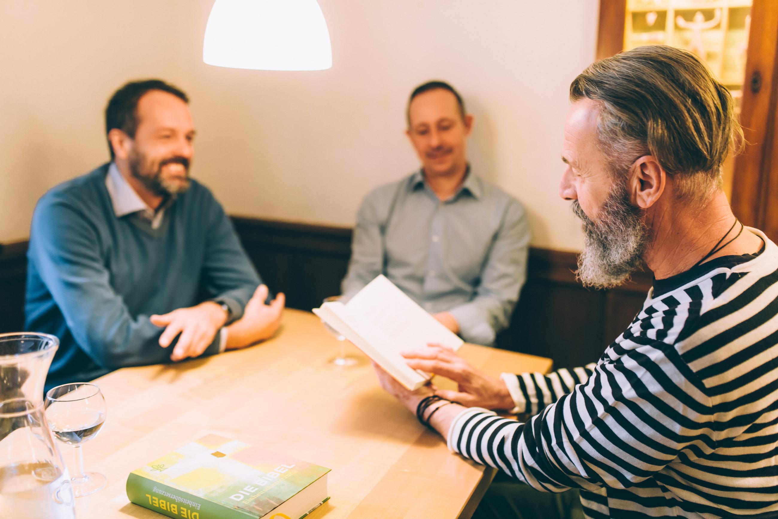 2019-pfarrverband-bibelkreis-titelbild