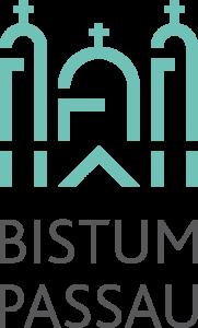 Bistum Passau logo RGB 181x300