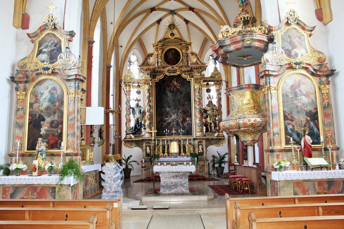 Dornach-2015-2