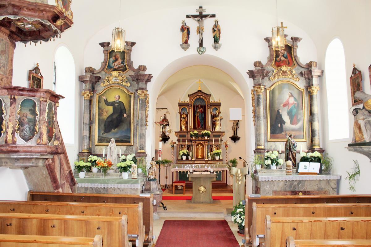 Expositurkirche-Indersbach-2015-2