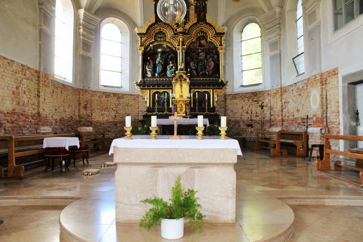 Hartkirche-2015-1