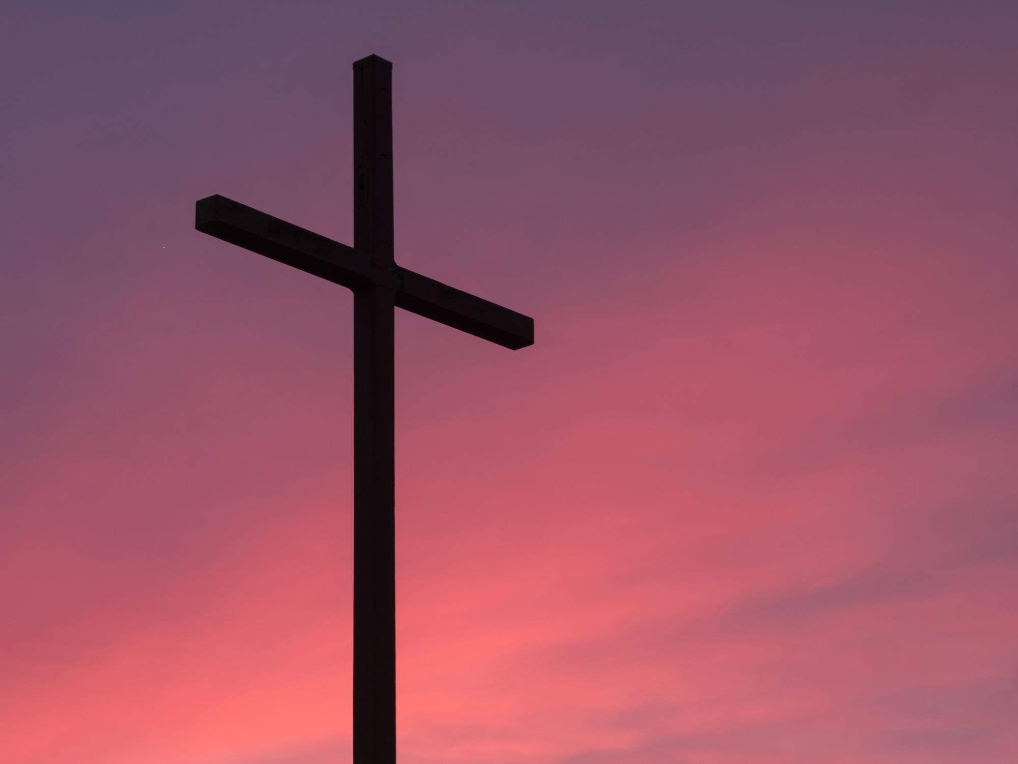 KEB Fastenzeit