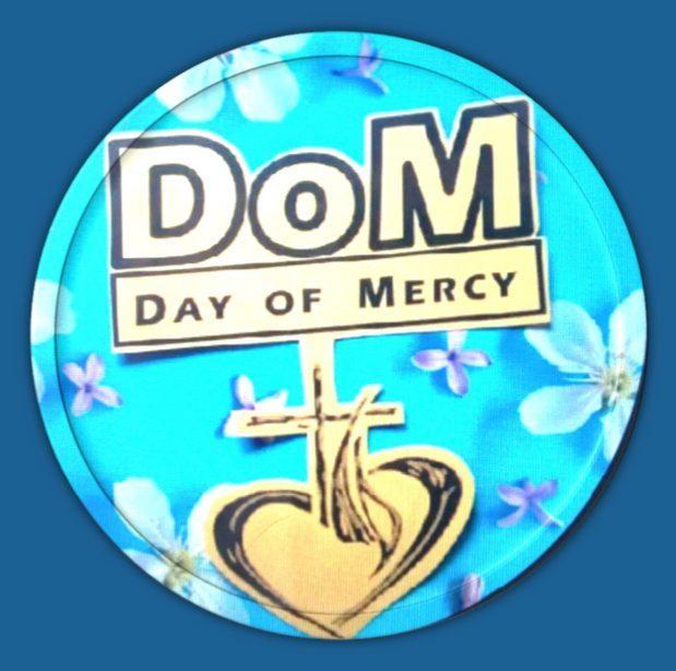 Logo-Do M