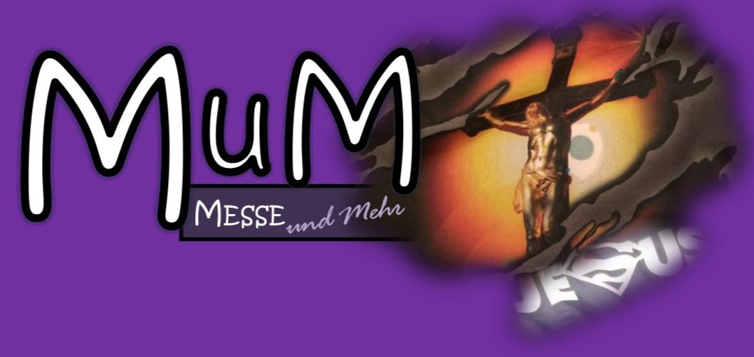 Mu M-violett